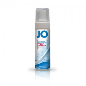 JO+Toy+cleaner