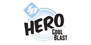 hero-coolblast-logo