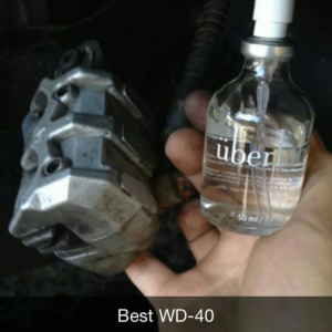 haha Best Uberlube Snapchat ever sent to me!